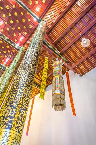 Chiang Mai, Thailand