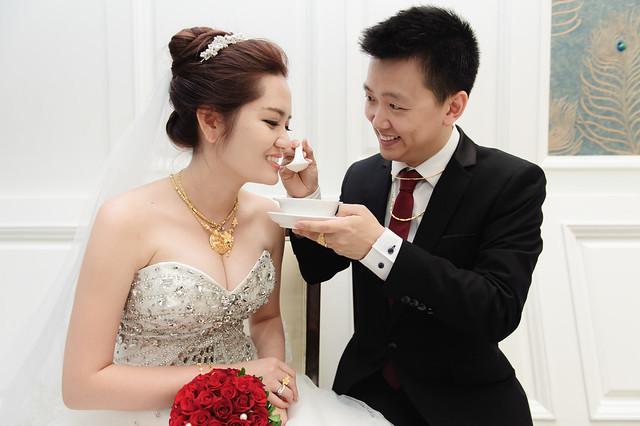 台北婚攝,101頂鮮,101頂鮮婚攝,101頂鮮婚宴,101婚宴,101婚攝,婚禮攝影,婚攝,婚攝推薦,婚攝紅帽子,紅帽子,紅帽子工作室,Redcap-Studio-119