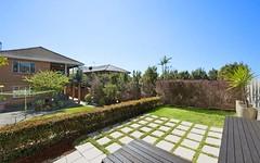 15 Greenwood Avenue, Narraweena NSW