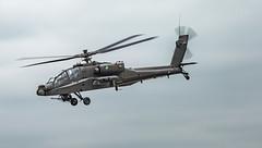 RIAT 2016-63.jpg (markw66) Tags: airshows gunship helicopter 5dmkiii apache canon5dmkiii fairford2016 aircraft kempsford england unitedkingdom gb riat2016