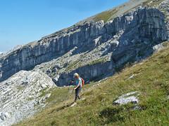 gran-sasso-monte-corvo-29 (Antonio Palermi) Tags: gransasso montecorvo escursionismo