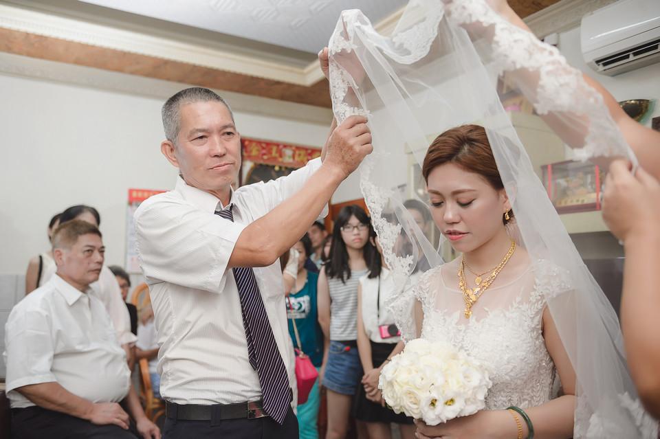 婚禮攝影-雲林三好國際酒店-0058