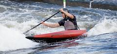 150-600  test shots-17 (salsa-king) Tags: 150600 7dmkii canon tamron august canoe course holme kayak pierpont raft sunday water white