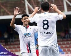 UPL 16/17. Copa Fed. UPL-COL. DSB0427 (UP Langreo) Tags: futbol football soccer sports uplangreo langreo asturias colunga cdcolunga