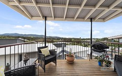 2/66 Mildura Street, Coffs Harbour NSW