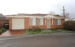 1/28 Lagoon Street, Goulburn NSW