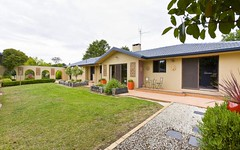 41 Merino Vale Dr, Wamboin NSW
