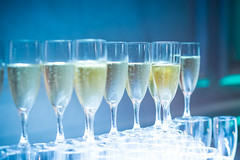 Champagne (Zeeyolq Photography) Tags: alcohol alcool champagne cheers drinks france santeny