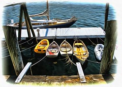 Big and Small Boats (Rusty Russ) Tags: maine rockport boats sailing ship paint acrylic row baat photoshop flickr google bing daum yahoo image stumbleupon facebook getty national geographic magazine creative creativity montage composite manipulation color hue saturation flickrhivemind pinterest reddit flickriver t pixelpeeper blog blogs openuniversity flic twitter alpilo commons wiki wikimedia worldskills oceannetworks ilri comflight newsroom fiveprime photoscape winners all white air eye art landscape instagram digital light new high exposure style people young photographers artistic tumblir amdrpid colorful photo pin