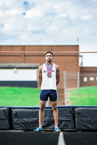 CCHS Track and Field-10