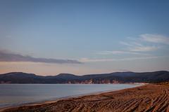 Cove (gerf88) Tags: gaspesie summer beach saintlaurent gulf sky canada 2016 perce seaside