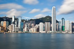 42-57725313 (Leona) Tags: asia bay building buildingexterior china city cityscape competition daytime downtown hongkong hongkongisland nobody officebuilding outdoors skyline skyscraper southeastchina southeastasia travel urbanscene victoria victoriaharbor water waterfront