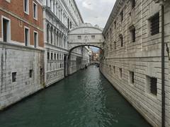 IMG_4438.jpg (CK Knirsch) Tags: venezia veneto taliansko it