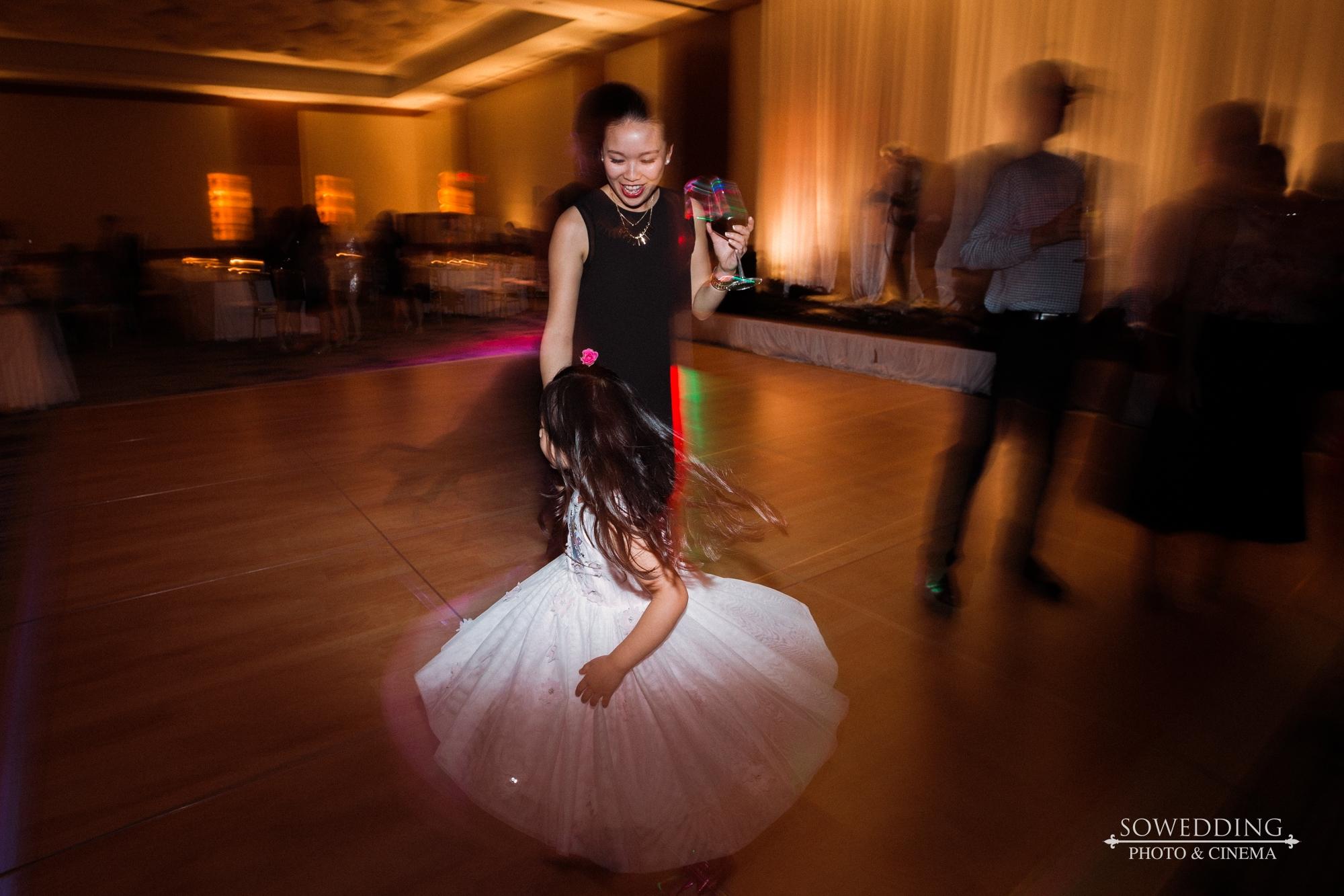 Tiffany&Byron-wedding-HL-SD-0407