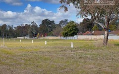 Lot 32 (14) Britton Court, Jindera NSW