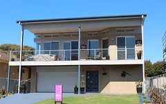 10 Wallace Street, Mollymook Beach NSW