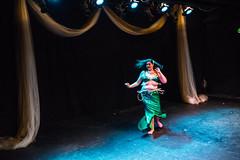 Isabel2 - Summer16 Carnival (Sahara Dance) Tags: saharadancecarnival2016 developingchoreography photocredittoscanaphotography isabel