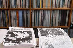 Small Wonder (erase) Tags: smallwonder records walthamstow london punk nikon50mmf14