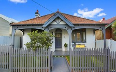 3 Chapel Street, Lilyfield NSW