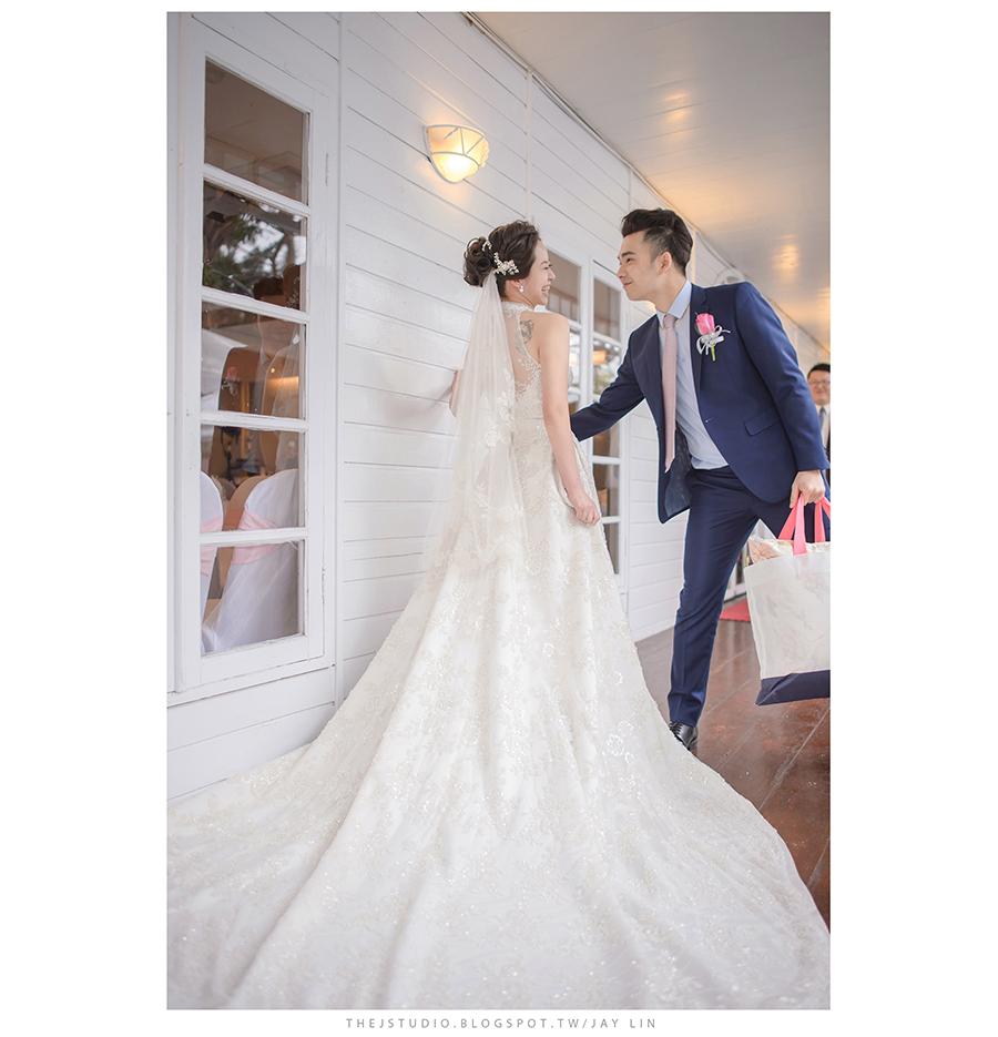 婚攝 青青食尚花園 婚禮紀錄 婚禮攝影 推薦婚攝  JSTUDIO_0021