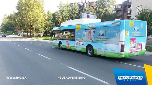 Info Media Group - Surf prašak za veš, BUS Outdoor Advertising, 09-2016 (6)