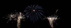 _MG_1158 (sdferrell) Tags: dmt fireworks ny