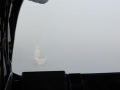 005a (EZ-) Tags: camprhino afganistan 11