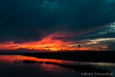 _DSC1017 (. ..::..::::....:::::m.trinciarelli photo::..:..) Tags: mare tramonto cielo spiaggia maredinverno pace