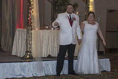 16-CoiaWedding-1502 (Kadath) Tags: 16 2016 coia d4 dave jen lightroom nikon pa patches pennsylvania philadelphia philly posten valiantcrusaders wedding david