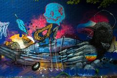 [2016-09-17] 04.jpg (S.P. Zweekhorst) Tags: nikon 1855mm d5200 2016 art graffiti object street nikon1855mm nikond5200