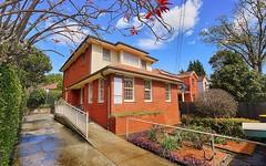 34 Church Street, Burwood NSW