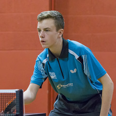 IMG_1310 (Chris Rayner Table Tennis Photography) Tags: ormesby table tennis club british league 2016 ping pong action sports chris rayner photography halton britishleague ormesbyttc