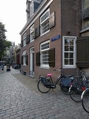 IMG_20160916_174436 (paddy75) Tags: amsterdam oudekerksplein oudekerk