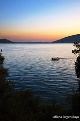 (tatianatorgonskaya) Tags:            montenegro montenegrin crnagora balkans balkanstravel europe nature landscape    sunset summer season adriaticsea adriatic sea water       bokabay bokakotorska