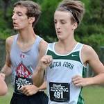 Released-DFHS-XC-Lk. Murray Invitational 9-17-16