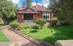 40 Belmore Road, Lorn NSW