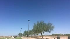 IMG_3303 (Mesa Arizona Basin 115/116) Tags: basin 115 116 basin115 basin116 mesa az arizona rc plane model flying fly guys guys flyguys