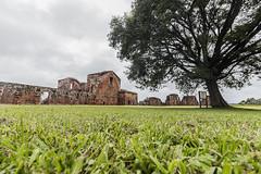 Paraguai (FagnerMartins) Tags: paraguay paraguai america sulamerica argentina travel travelling viagem mochilão tour hermanos encarnacion ruinas posadas worldtrip brasileiro