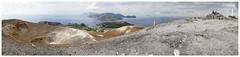 Vulcano_2015_DSC00499 (KptnFlow) Tags: volcano volcan italie vulcano sicile