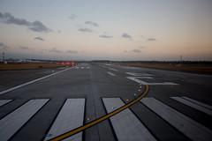 2016_09_23 ksea stock-1-2 (jplphoto2) Tags: deltaairlines jdlmultimedia jeremydwyerlindgren ksea sea seattletacomainternationalairport aerial flight flying inflight runway
