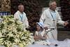 kroning_2016_153_512 (marcbelgium) Tags: kroning processie maria tongeren 2016