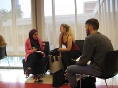 [arabic conversation] [10.3] [3]