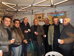 Εκδηλώσεις Αποκριάς 2013 Άνω Λιόσια- Πόντιοι Άνω Λιοσίων (www.doxthi.gr) Tags: πλατεια κεντρικη εκδηλωσεισ κωστασ ανω πολιτιστικοσ οργανισμοσ δημου λιοσιων λιοσια πολιτιστικοι φυλησ αθλητικοσ σκαμαντζουρασ αποκριατικεσ συλλογι