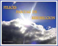 . . ! HAPPY EASTER TO ALL MY FRIENDS !. . (Clic - Fany Romano) Tags: blinkagain bestofblinkwinners blinksuperstars