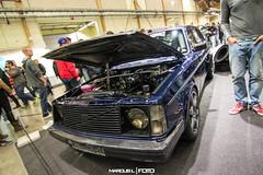 IMG_2571 (Marcus L. Foto) Tags: canon sweden carshow stance 600d elmia 1116mm
