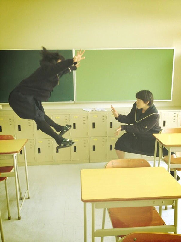 makankosappo-japanese-schoolgirls-dbz-energy-attacks-5