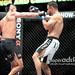 Bashir Ahmad vs Shannon Wiratchai09.10-IMG_5474