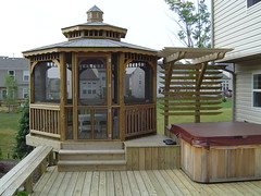 """http://www.thefallsgroup.com/decks-patios/ • <a style=""""font-size:0.8em;"""" href=""""http://www.flickr.com/photos/51993051@N08/8625415538/"""" target=""""_blank"""">View on Flickr</a>"""