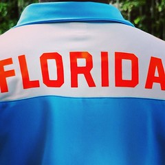 The Adidas Originals FLORIDA State Track Top by EnLawded.com (The Lawd for EnLawded) Tags: world college fashion sport vintage tampa fan blog orlando student university florida miami stripes style clothes collection originals celebration american fortlauderdale jacksonville greatest tallahassee adidas item swag rare addict exclusive collector allin outstanding astonishing uploaded:by=instagram enlawded