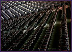 Fenway Park (Harry Lipson III) Tags: park boston baseball redsox ballgame ballpark bostonredsox mlb baseballgame baseballpark thesox americasmostbelovedballpark theredsox thebostonredsox harrylipsoniii harrylipson harryshotscom wwwharryshotscom theunsungphotographer theunsungphotographercom totalslackerphotographycom totalslackerphotography thephotographyofharrylipson